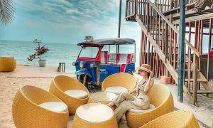 Tour dành cho khách Việt không thích đi đông