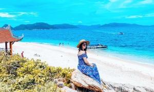 Cẩm nang du lịch Côn Đảo