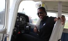 Những phi công thay đổi bộ mặt ngành hàng không