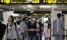 Thái Lan dự kiến giảm thời gian cách ly khách xuống 7 ngày