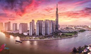 Chiến dịch mới quảng bá du lịch TP HCM