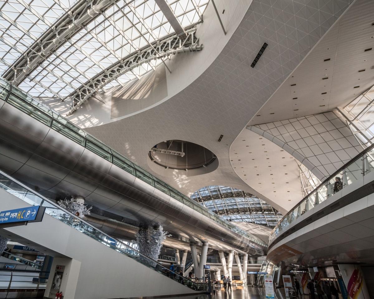 Incheon-Airport_1602660367
