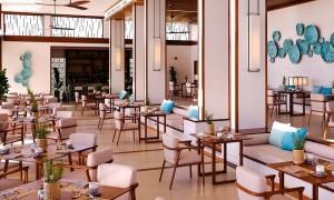 Trải nghiệm ẩm thực tại Maia Resort Quy Nhơn