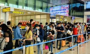 Gần 200 tour du lịch giảm giá đến 50%
