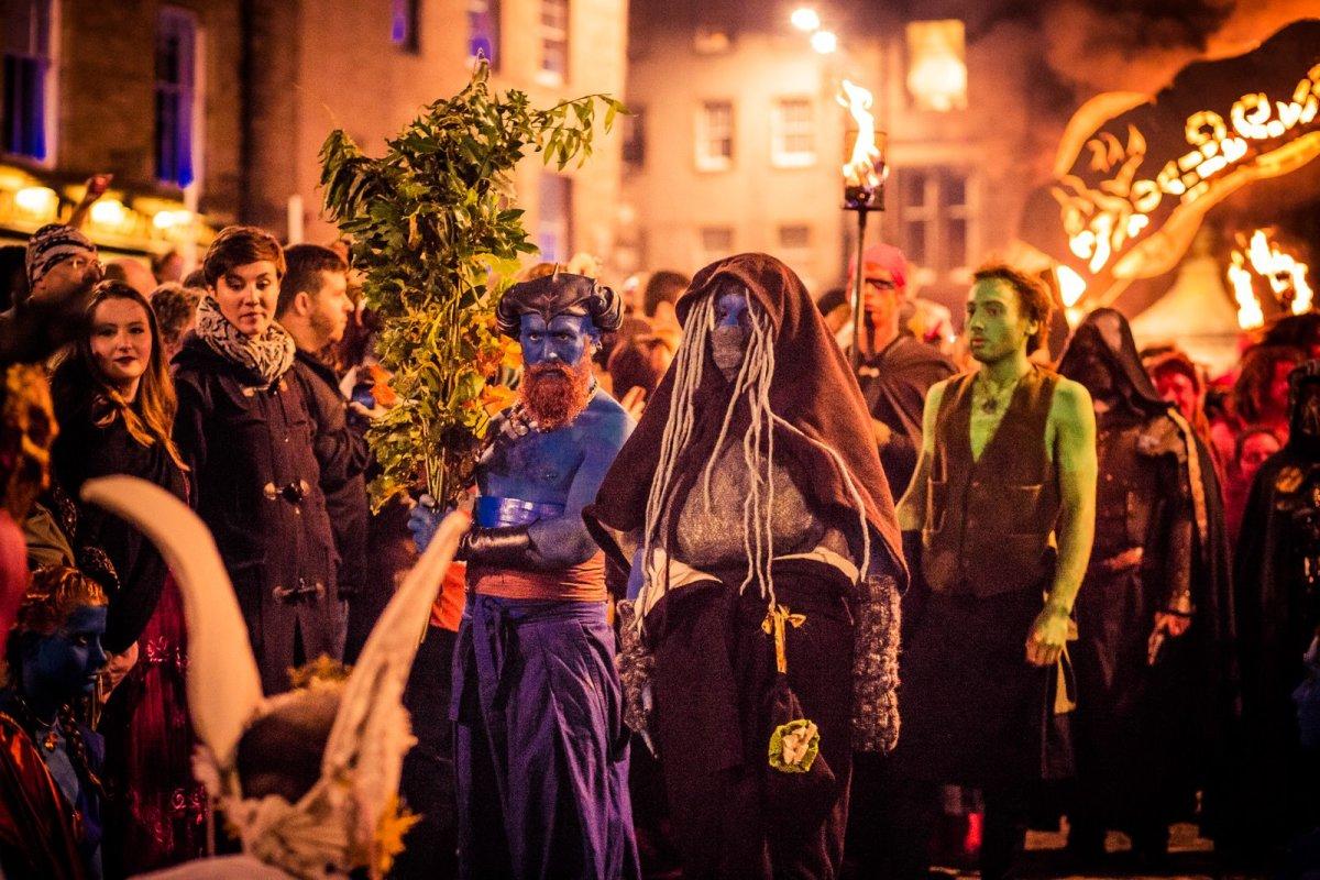 Samhain-Halloween-Scotland-1604139751