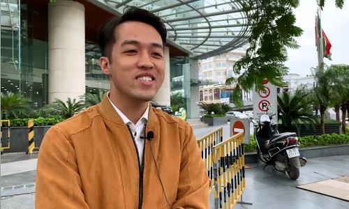 Khách Việt: 'Có dịch hay không vẫn đi du lịch'