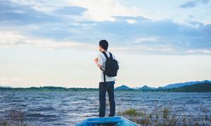 Trắc nghiệm vui: Địa điểm du lịch yêu thích tiết lộ gì về bạn?