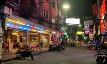 Một phần ba doanh nghiệp du lịch Thái Lan đóng cửa
