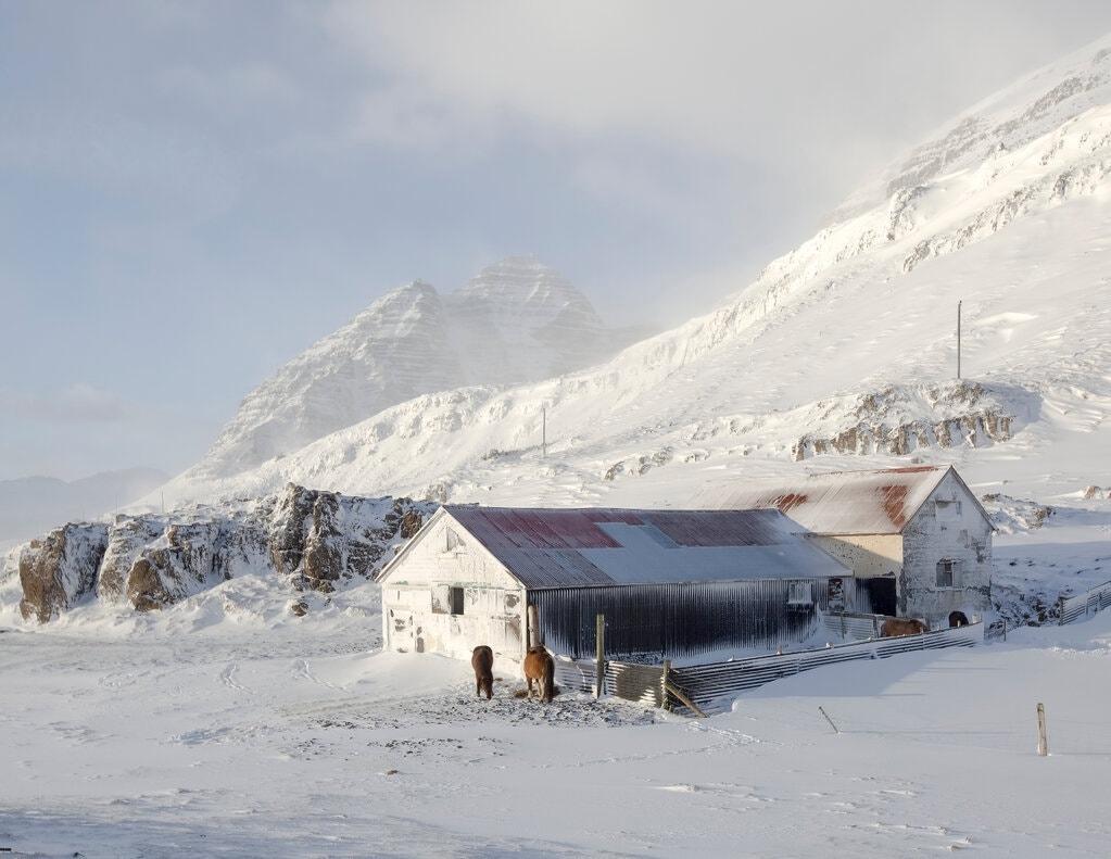 Iceland-1612156280