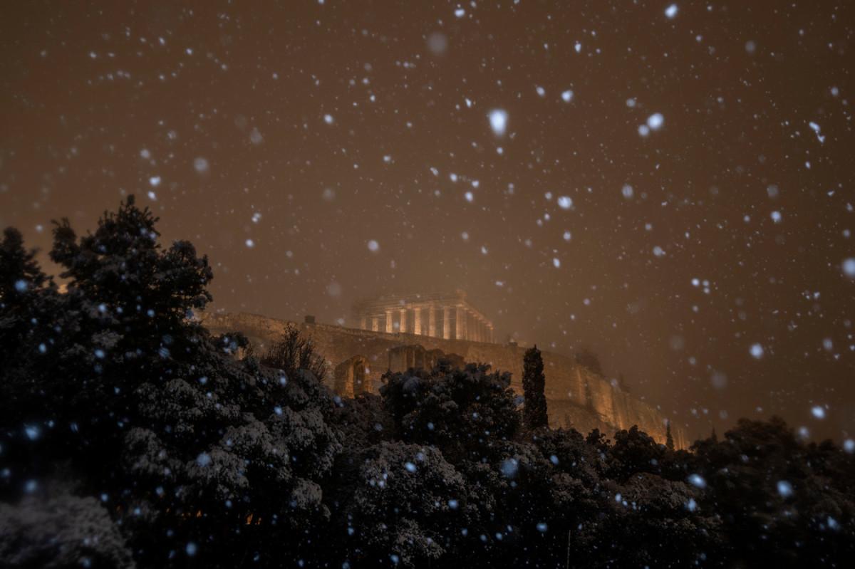 den-Parthenon-jpeg