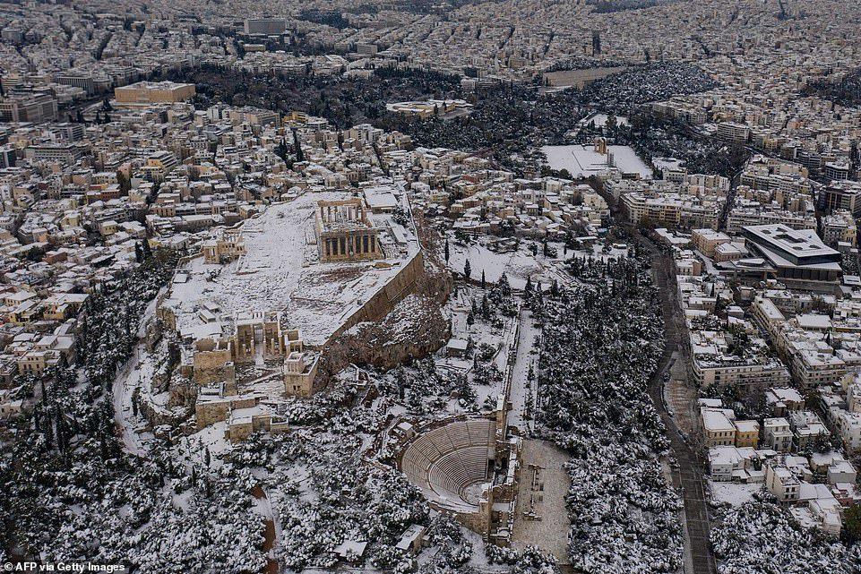 Athens-1613581778