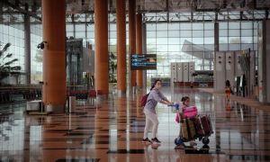 Singapore có thể mở hành lang du lịch cuối năm 2021