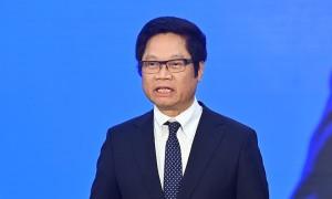 'Du lịch Việt Nam cần kết hợp hình thức truyền thống và 4.0'