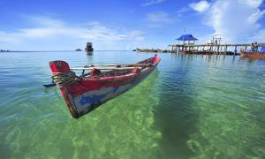 Bali dự tính đón khách quốc tế từ cuối tháng 7