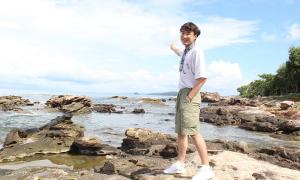 5 điểm check-in không nên bỏ lỡ tại bắc đảo Phú Quốc