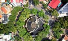 Những công trình 'bát quái' ở Việt Nam