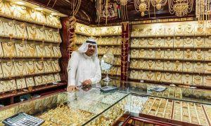 10 lầm tưởng về cuộc sống xa hoa của người UAE