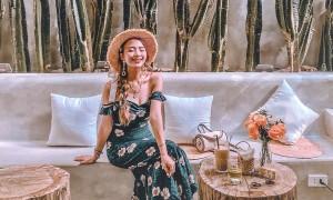Ba quán cà phê Đà Nẵng hút giới trẻ check-in