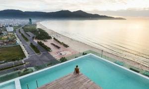 Khách sạn Đà Nẵng giảm giá sâu