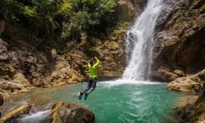 Người Việt thay đổi nhu cầu du lịch thế nào 2 năm qua?
