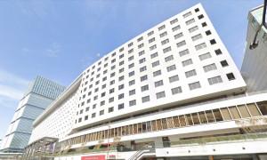 Khách sạn Tokyo bị 'ném đá' vì biển báo phân biệt quốc tịch