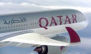 Châu Á chiếm một nửa top hãng bay tốt nhất thế giới