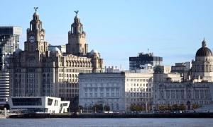 Liverpool bị UNESCO tước danh hiệu di sản thế giới