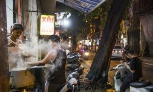 3 thành phố Việt Nam vào top điểm đến tuyệt vời nhất