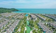 Hai khách sạn của Sun Group được báo Mỹ gợi ý khi đến Việt Nam