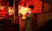 Travel blogger giúp người Sài Gòn ấm lòng mùa dịch