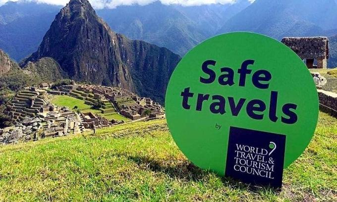 Nơi nào an toàn nhất châu Á để đi du lịch một mình?