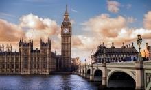 Thành phố nào đẹp nhất châu Âu?