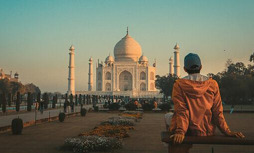 5 sự cố và cuộc 'trốn thoát' trước đại dịch ở Ấn Độ
