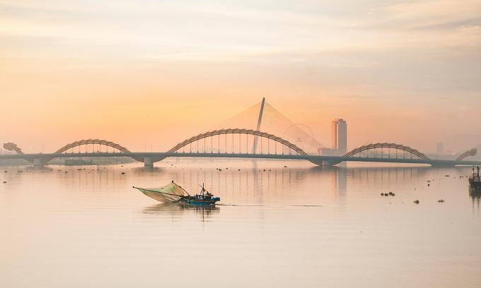 Khảo sát tâm lý khách du lịch với Đà Nẵng