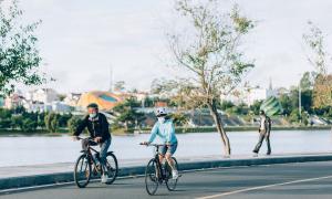 Khách Việt có thể đi du lịch những đâu từ 1/10?