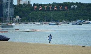 Du lịch Thái Lan tập trung hút khách giàu sau Covid-19