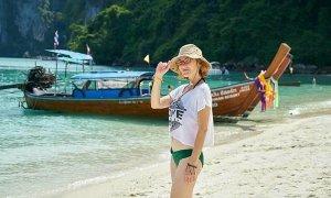7 điều kiện để miễn cách ly khi đến Thái Lan